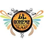 LE BOHEME - Bar Concerts Spectacles & Tapas - Nouméa