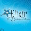 ELIXIR - Esthéticienne, Technicienne de Bien-être - Nouméa