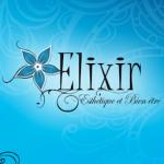 ELIXIR - Esthéticienne, Technicienne de Bien-être - Nouméa - Nouvelle-Calédonie