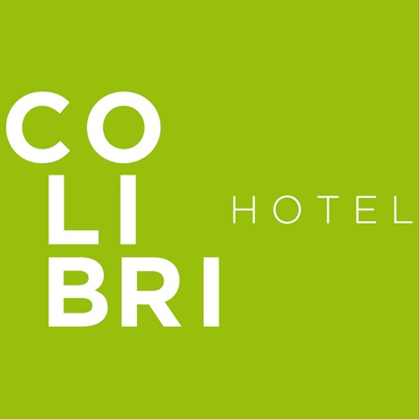 HOTEL COLIBRI - Bed & Breakfast - Koné