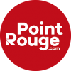 POINT ROUGE LOCATION - Location de voiture - Ducos - Nouméa