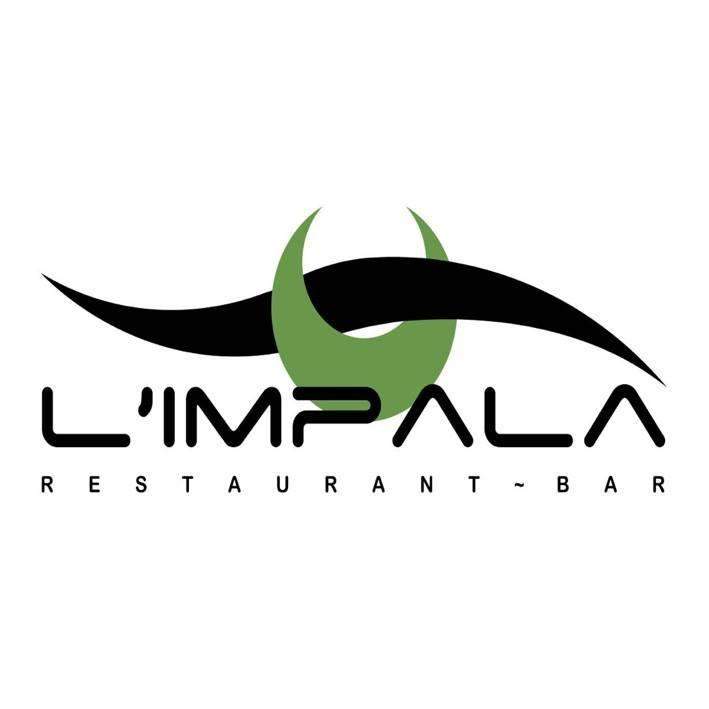 L'IMPALA - Cuisine du monde, Soir�es � th�me - Quai Ferry - Noum�a