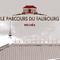 Circuit patrimonial : le parcours du Faubourg Blanchot - Nouméa