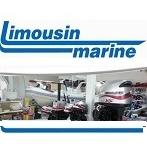LIMOUSIN MARINE - Vente de bateaux, accastillage et pêche - Nouméa