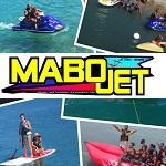 MABOJET - Location et randonnées de moto marine-FLYBOARD - Nouméa - Nouvelle-Calédonie