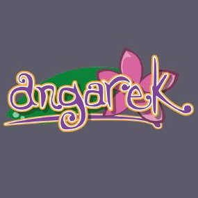 ANGAREK - Fleuriste, Service Interflora Nouméa