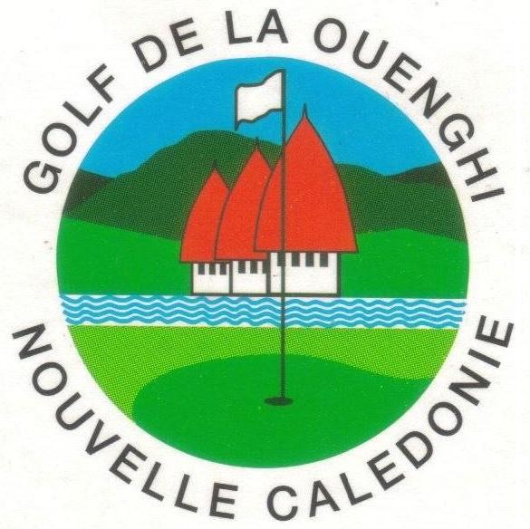 LES PAILLOTTES DE LA OUENGHI - Golf, Hôtel, Restaurant - Nouvelle-Calédonie