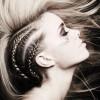 HAIR COIFF - Bourail - Coiffure et Accessoires