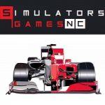 SIMULATORS GAMES NC - Nouvelle-Calédonie
