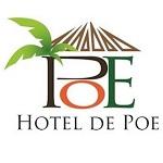 HOTEL DE POÉ - RESTAURANT LE CAP - Nouvelle-Calédonie