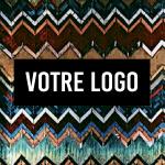 VITRINE COMMERCIALE F2 - TUTO - NOM DE VOTRE ENTREPRISE - Nouvelle-Calédonie