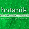 BOTANIK - Cosmetique Calédonien - Nouméa