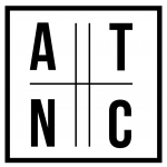 ATNC - ADISHATZ TRANSPORT - Navette Nouméa, grand Nouméa - Nouvelle-Calédonie