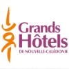 GRANDS HÔTELS DE NOUVELLE-CALÉDONIE - Groupe GHNC