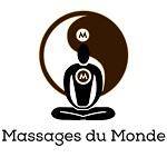 MASSAGES DU MONDE - Nouméa - Nouvelle-Calédonie