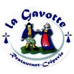 LA GAVOTTE - Crêperie Restaurant - Nouméa - Nouvelle-Calédonie