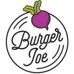 BURGER JOE - Restaurant produits frais et locaux - Nouméa - Nouvelle-Calédonie