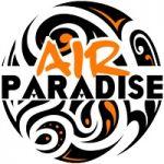 AIR PARADISE - ULM Hydravion - Baptêmes, Ecole de Pilotage - Poé - Bourail - Nouvelle-Calédonie