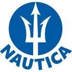 NAUTICA - Taxi boat - Randonnée palmée - Nouméa - Nouvelle-Calédonie