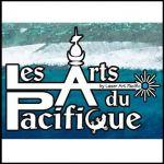 LES ARTS DU PACIFIQUE - Souvenirs 100% local - Nouvelle-Calédonie - Nouvelle-Calédonie
