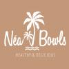 NEA BOWLS - Restaurant végétarien, végétalien et diététique - Nouméa