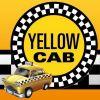 YELLOW CAB - Food Truck - Nouméa