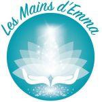 LES MAINS D'EMMA - Soins énergétiques, massages intuitifs, formation Reiki - Nouméa - Nouvelle-Calédonie