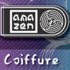 AMAZEN COIFFURE - Coiffeur, Mariage - Nouméa
