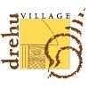 DREHU VILLAGE - Hôtel Restaurant -  Lifou