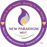 M-TOI COMME JE T'M -  Système d'accompagnement énergétique à domicile - NORMANDIE - Nouvelle-Calédonie