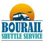 BOURAIL SHUTTLE SERVICE - Navette aéroport & excursions - Nouvelle-Calédonie
