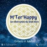 M'TER'HAPPY - Thérapies énergétiques & massages ayurvédiques - Nouvelle-Calédonie