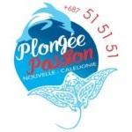 PLONGEE PASSION - Centre de plongée sous-marine - Nouméa - Nouvelle-Calédonie