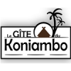 GITE DU KONIAMBO - VOH