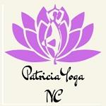 PATRICIA ESPACE BIEN ETRE EN FAMILLE - Yoga & massages - Nouméa - Nouvelle-Calédonie