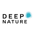 DEEP NATURE DEVA - SPA - BOURAIL - Nouvelle-Calédonie
