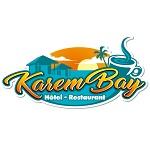HOTEL KAREM BAY - Koumac - Nouvelle-Calédonie