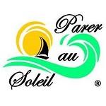 PARER AU SOLEIL - Les couleurs calédoniennes - Artisanat local - Nouvelle-Calédonie