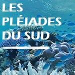 LES PLÉIADES DU SUD - Visites îlots en PMT - Ouvéa - Nouvelle-Calédonie