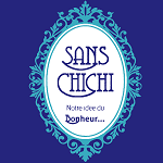 SANS CHICHI INTITUT DE BEAUTÉ - Nouméa - Nouvelle-Calédonie