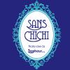 SANS CHICHI INTITUT DE BEAUTÉ - Nouméa