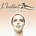 L'INSTANT ZEN - Salon de beauté - Nouméa - Nouvelle-Calédonie