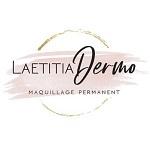 LAETITIA DERMO - Maquillage permanent - Nouméa - Nouvelle-Calédonie