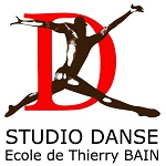 STUDIO DE DANSE ECOLE DE THIERRY BAIN - Nouméa - Nouvelle-Calédonie