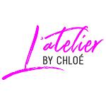 L'ATELIER 2 CHLOÉ - Salon de coiffure - Nouméa - Nouvelle-Calédonie