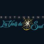 LES VENTS DU SUD - Restaurant méditerranéen - Nouméa - Nouvelle-Calédonie