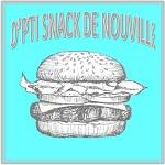 O'PTIT SNACK DE NOUVILLE - Nouméa - Nouvelle-Calédonie