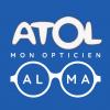 ATOL - OPTIQUE ALMA