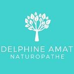 DELPHINE AMAT  Naturopathe - Nouméa - Nouvelle-Calédonie