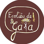 ÉCOLIEU DE GAIA - Farino - Nouvelle-Calédonie